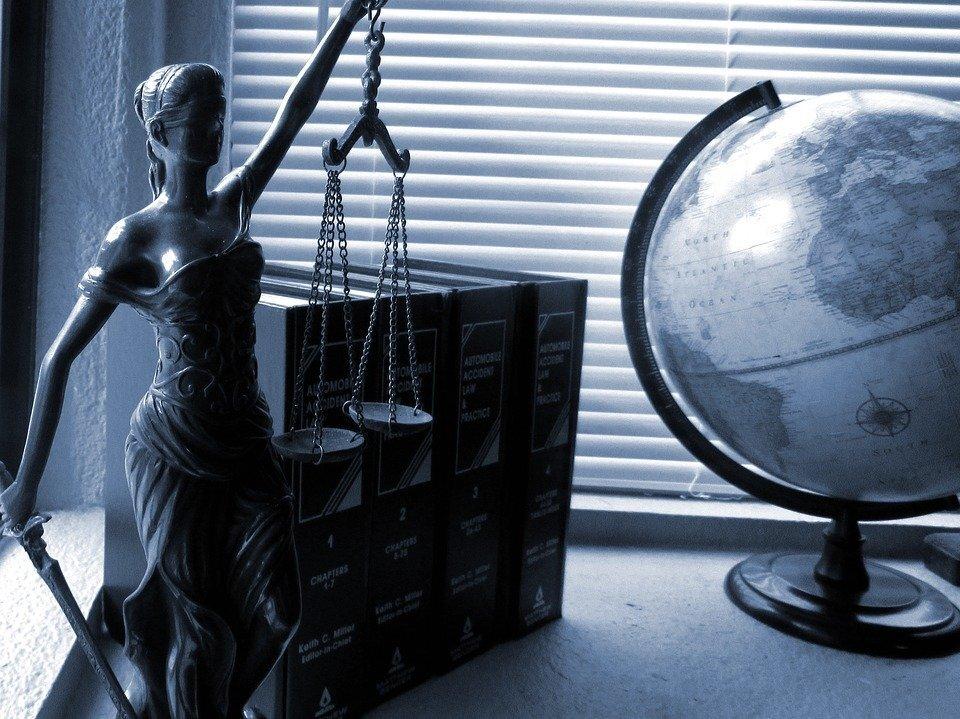 Wat kan een jurist arbeidsrecht voor u betekenen
